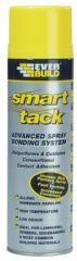 EVERBUILD SMARTHANDY  Smart Tack Strong Spray Adhesive 500Ml
